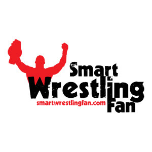 Smart Wrestling Fan EXTRA