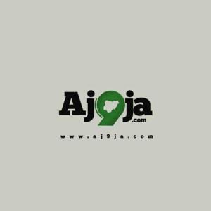 aj9ja