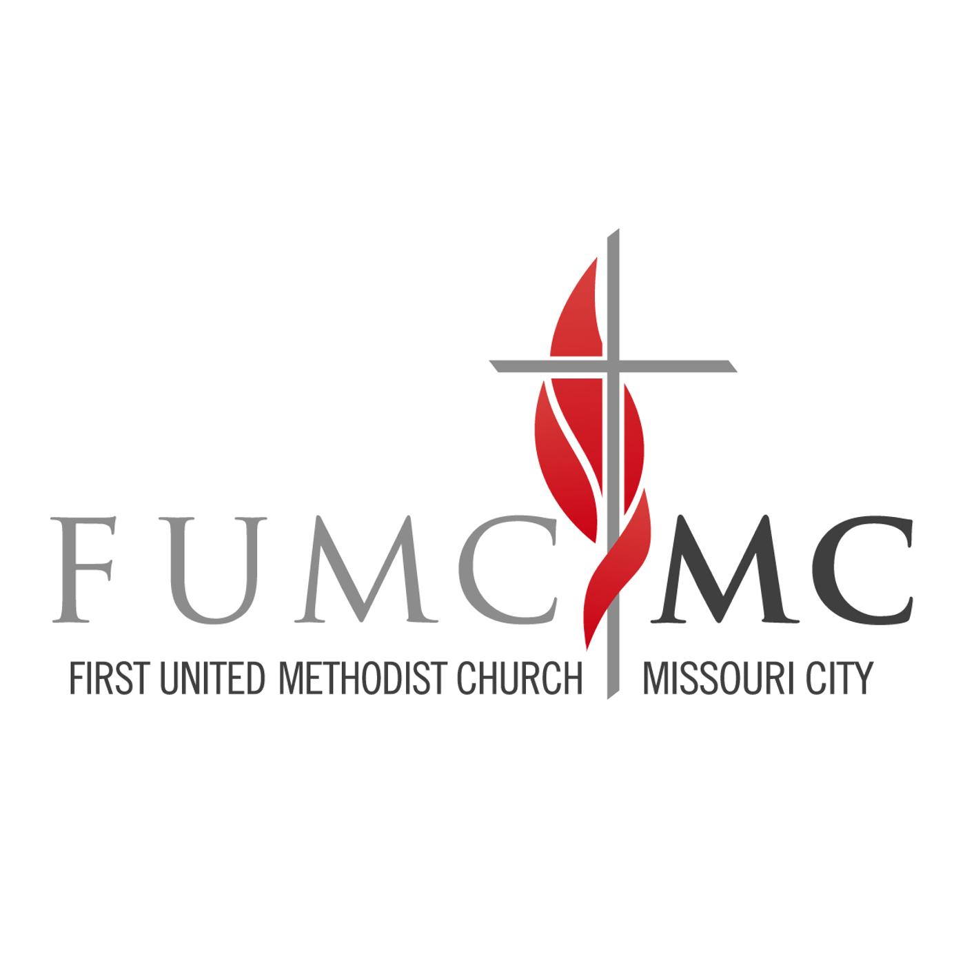 First United Methodist Church Missouri City, TX