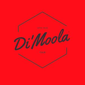 dimoolact
