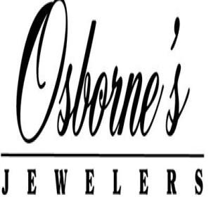 Osbornes Jewelers