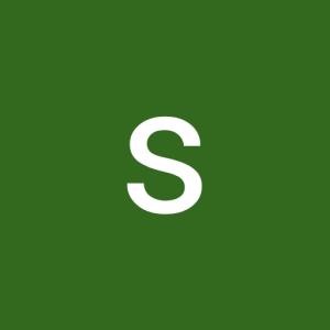 sierrasocks44