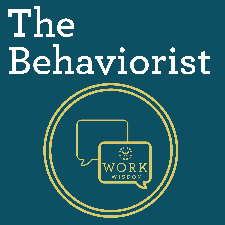 thebehaviorist