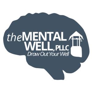 mentalwell
