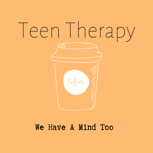 teentherapy