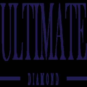 ultimatediamond