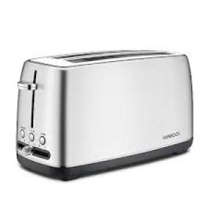 toasterbath