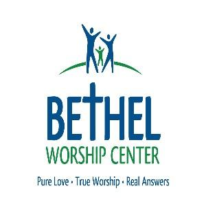 Bethel Worship Center Tuppers Plains, OH