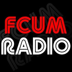 FCUM Radio Podcasts