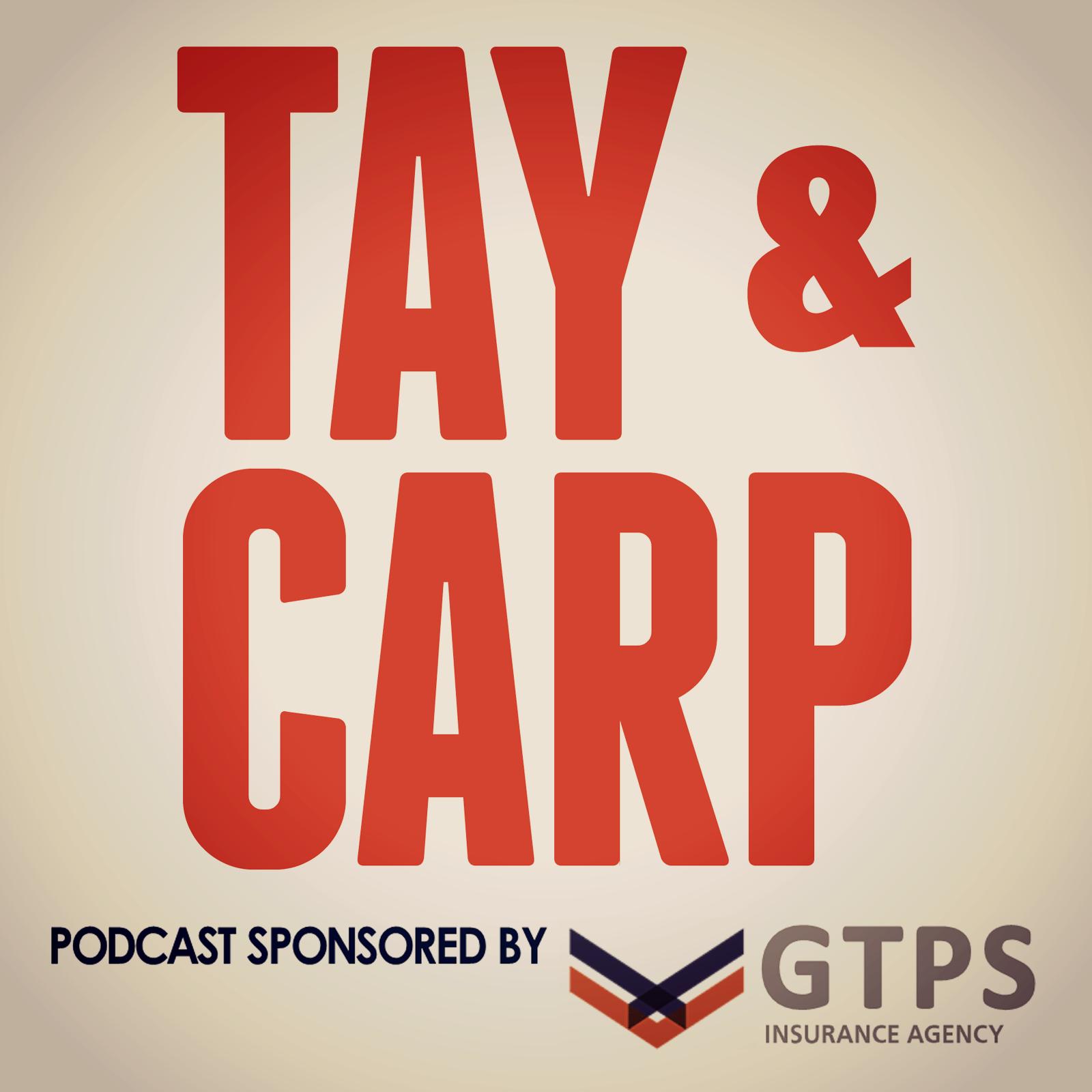 Tay and Carp