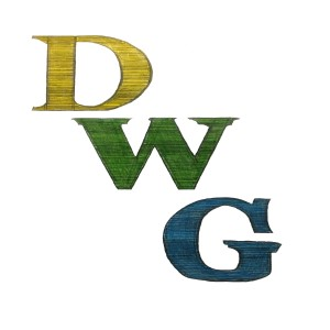 A new podcast called Dual Win Games image