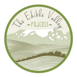 ediblevalley