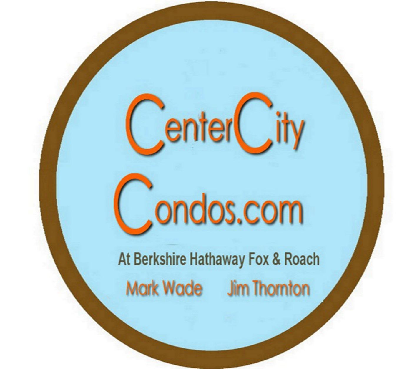 Philadelphia Condo Market ~ By CenterCityCondos