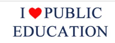 PEP Talk Episode 15: Healthy Schools Campaign