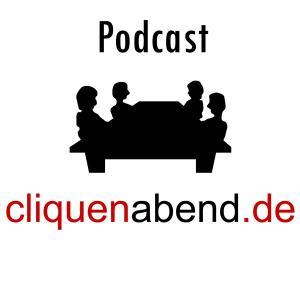 cliquenabend.de Podcast by Smuker