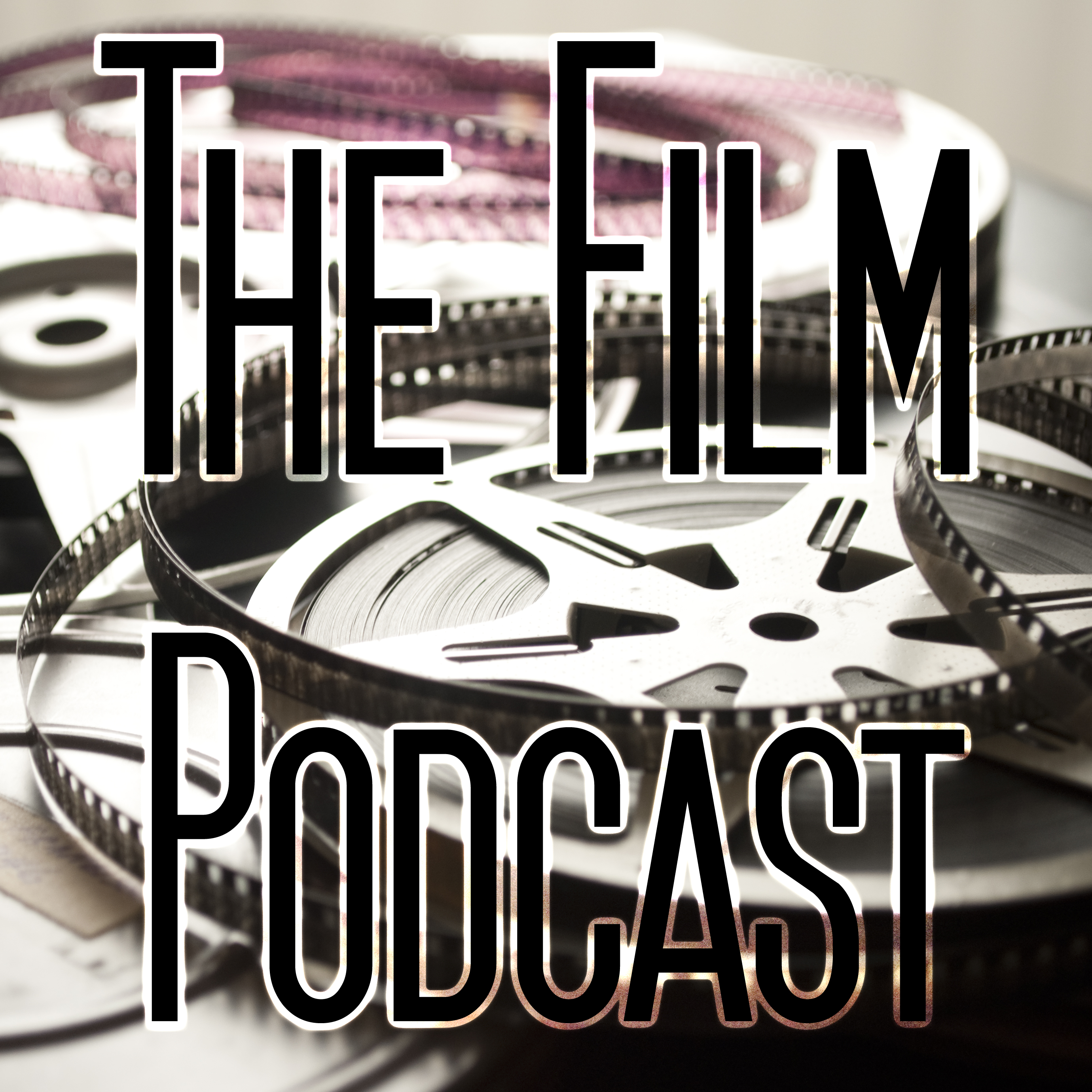 The Film Podcast