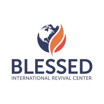 Blessed International Revival Center
