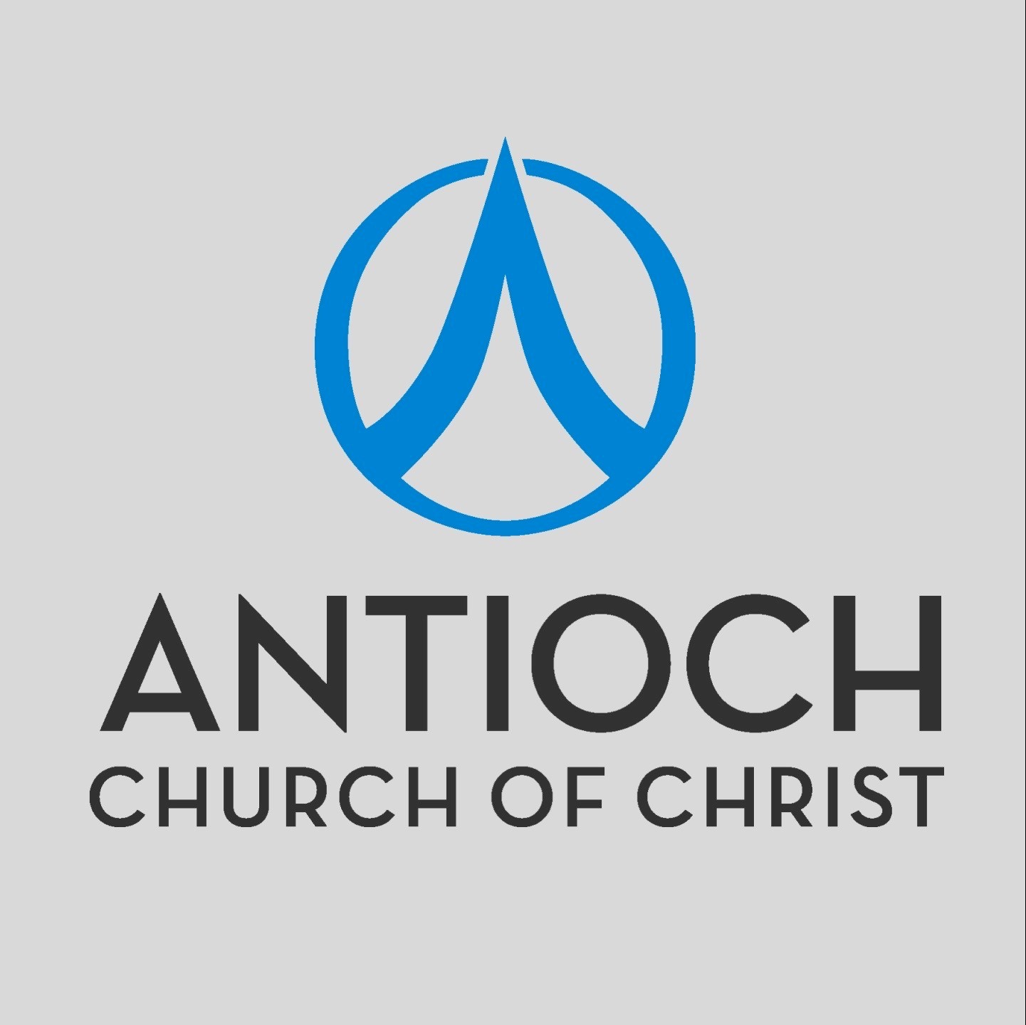 antiochcofc
