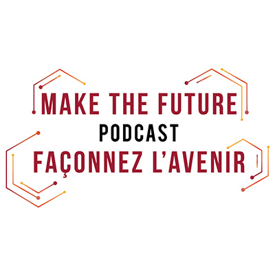 Episode 11 - 2019 Convocation- Experiences- Before, during and after uOttawa