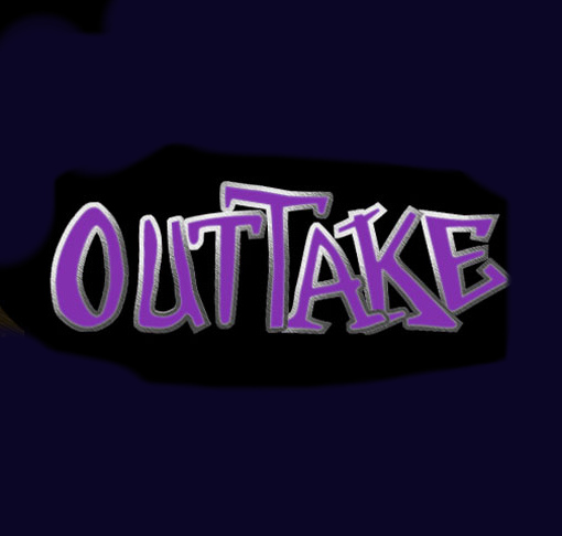 OUTTAKE VOICES™ (Interviews)