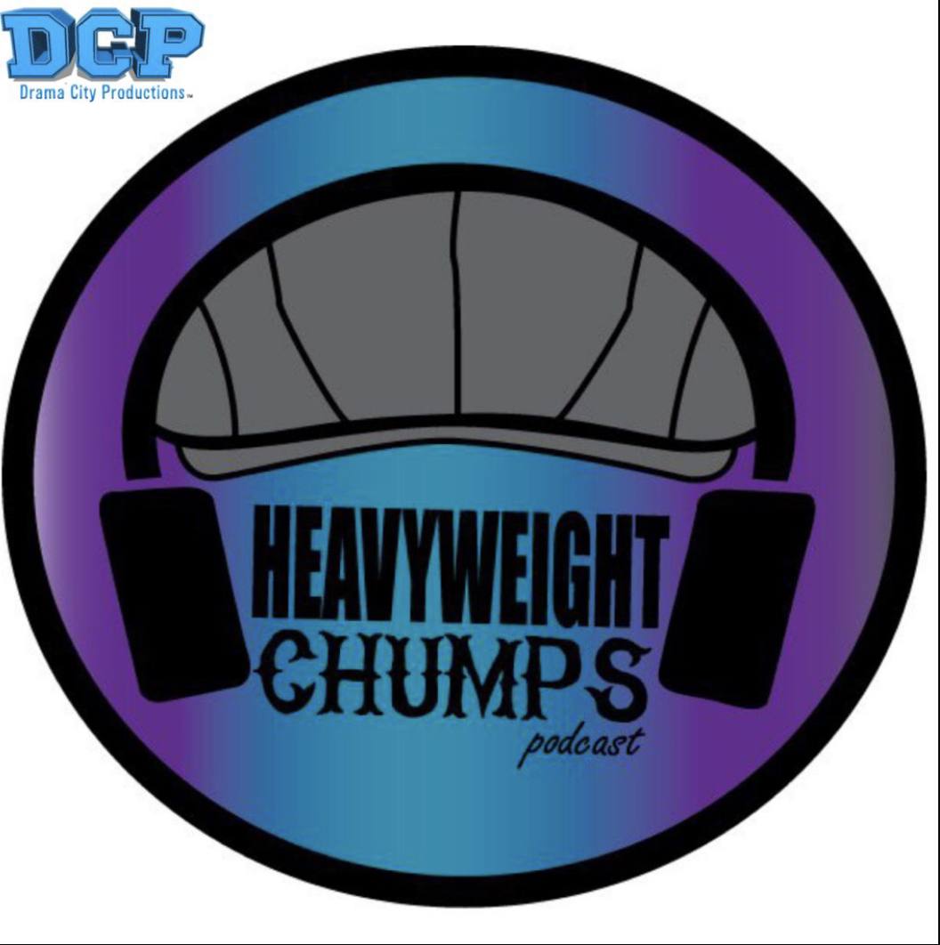 The Heavyweight Chumps