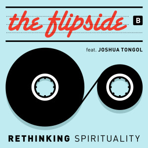 The Flipside Podcast with Joshua Tongol