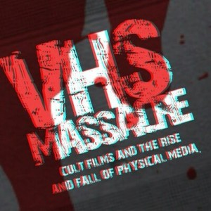 VHS MASSACRE RADIO