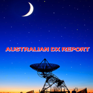 AUSTRALIAN INTERNET BROADCASTING SERVICE