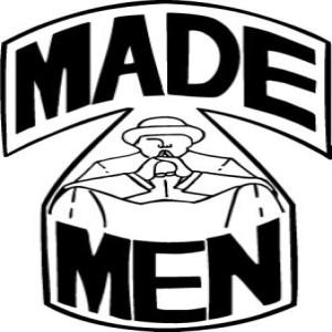 MadeMen Radio