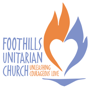 Foothills Unitarian Church