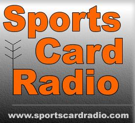 The Sports Card Show