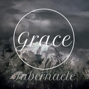 Grace Tabernacle, Wildwood FL
