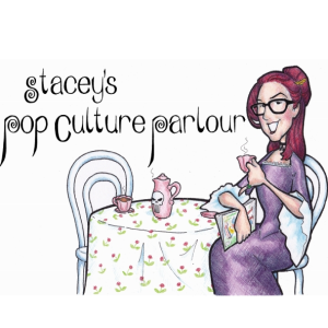 Stacey's Pop Culture Parlour