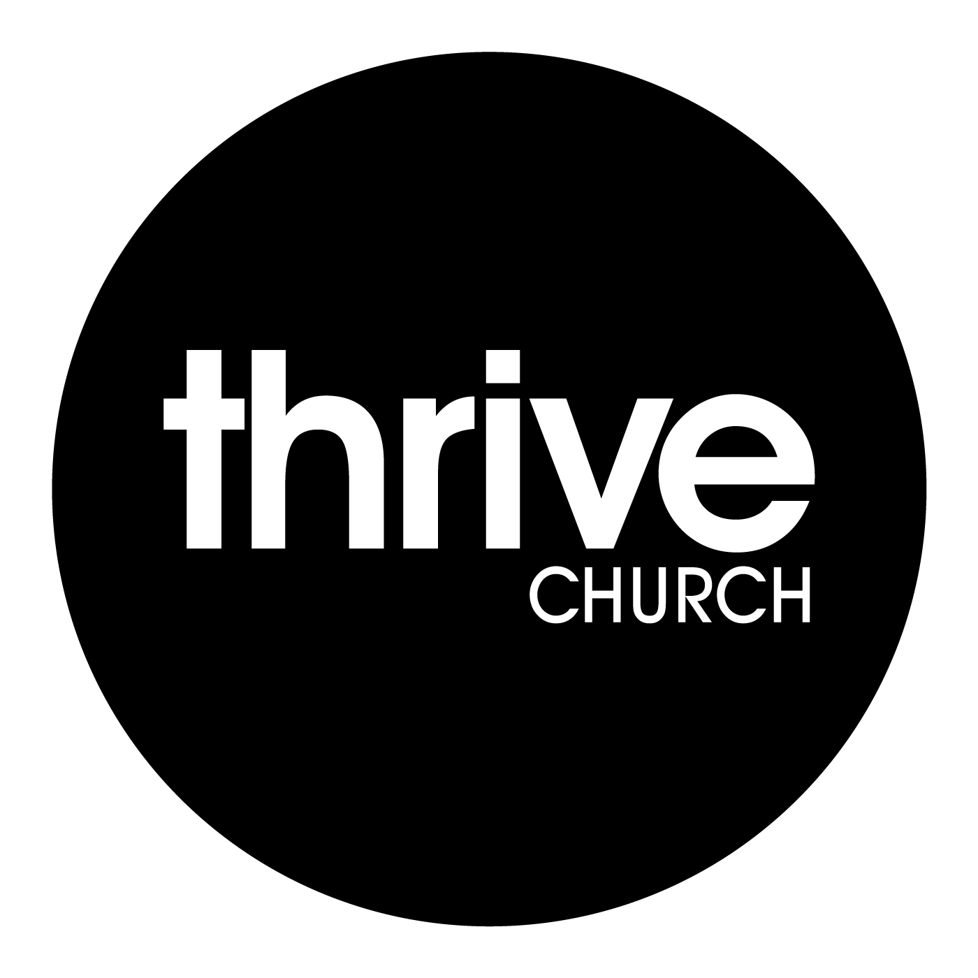 Thrive Church Rangiora