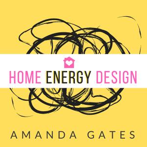 Home Energy Design