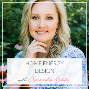 Home and Energy Design