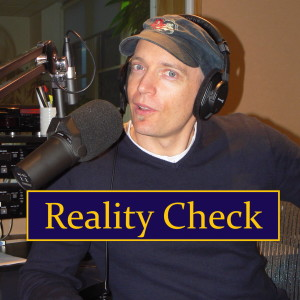 Reality Check Online