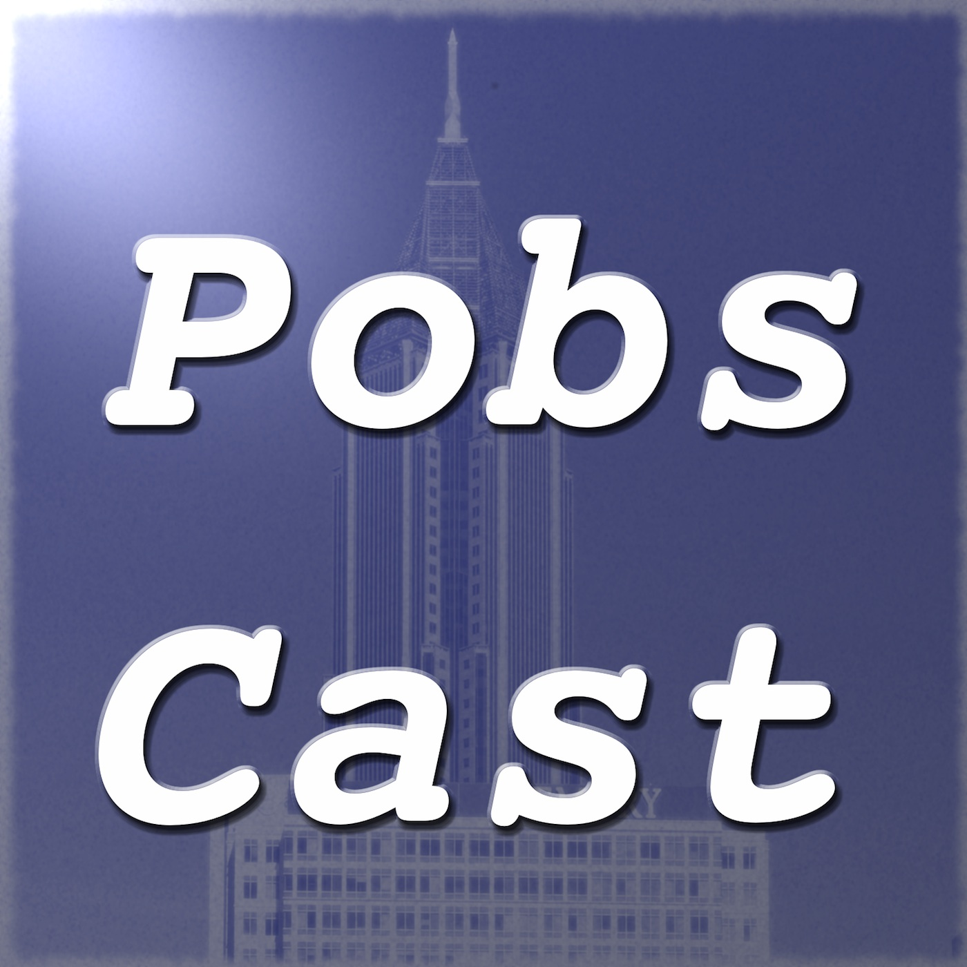 POBScast