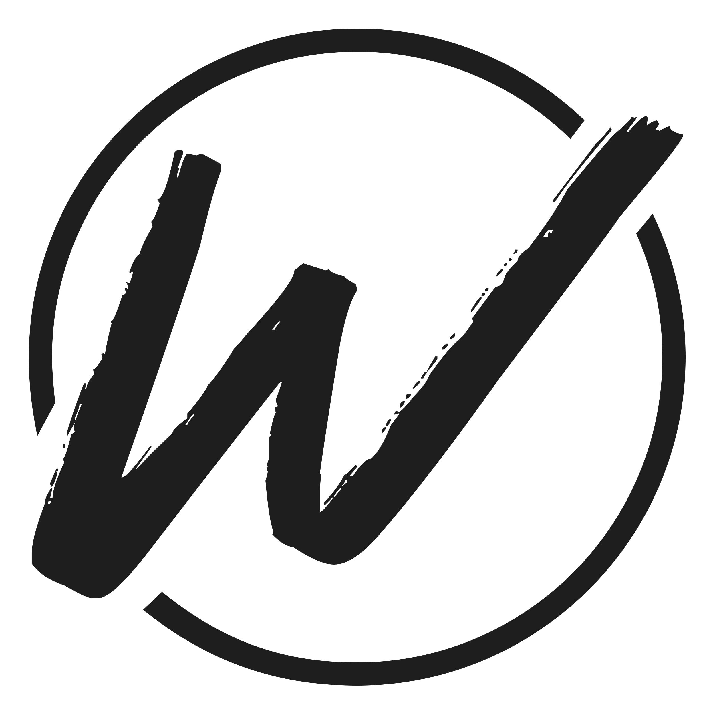 Winners Church Podcast