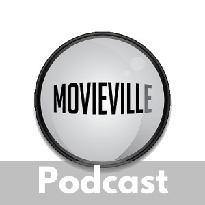 Movieville Podcast