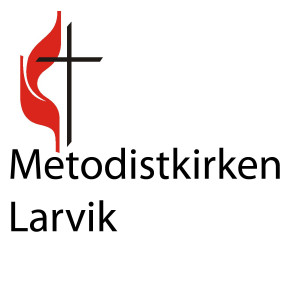 Metodistkirken i Larvik