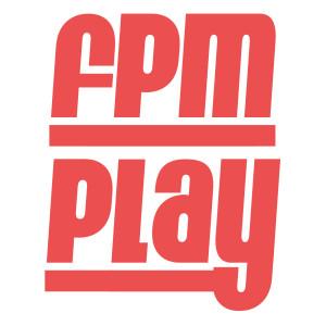 FPM Play