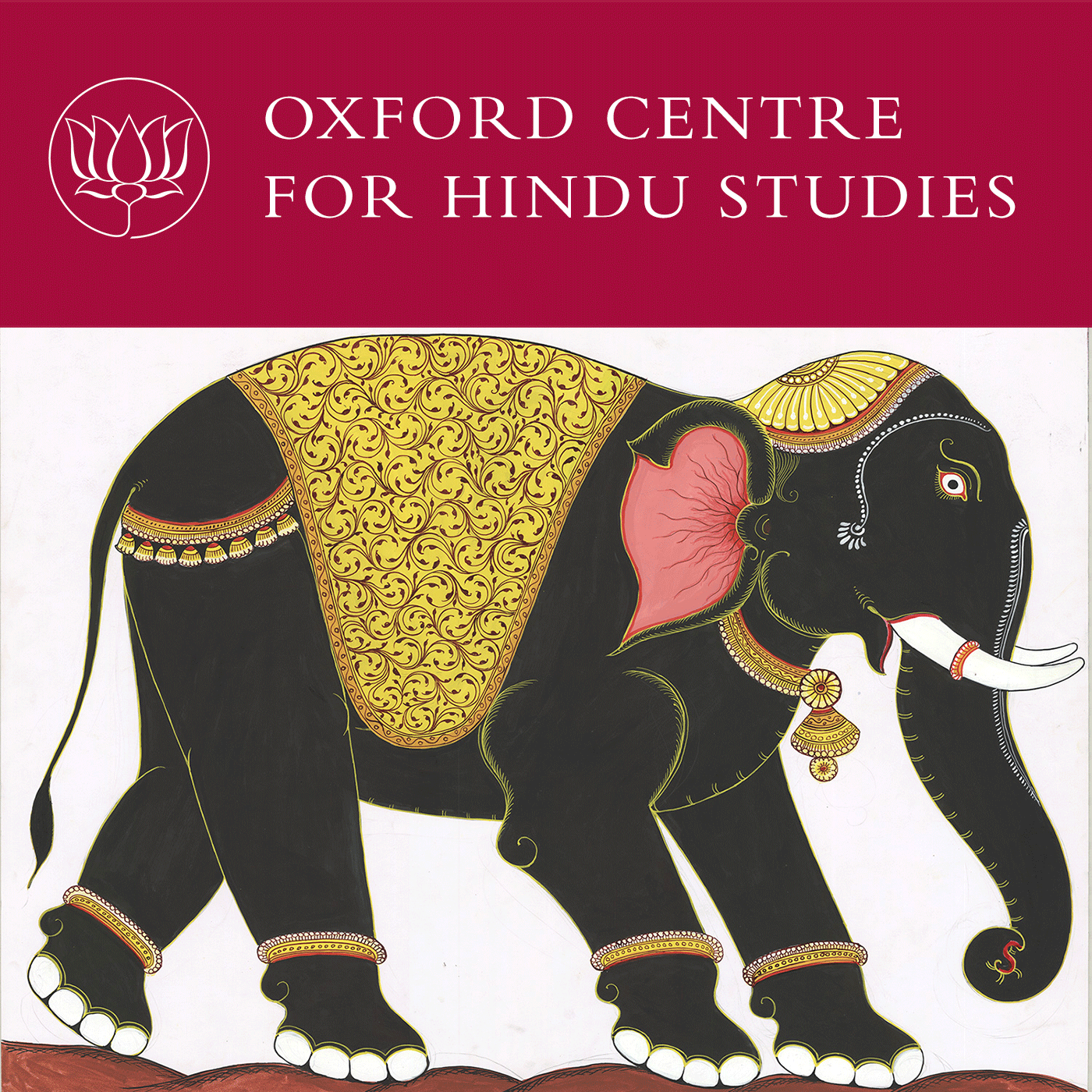When Muslim and Hindu Worlds Meet in Fiction: Mapping the Bengali Imaginaire