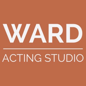 Ward Acting Studio Podcast