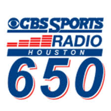 Sports Kings CBS Sports Radio