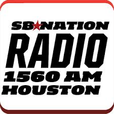 Sports Kings SB Nation Radio