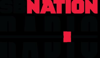 Sports Kings SB Nation Radio Network