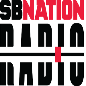 Sports Kings SB Nation Radio Network