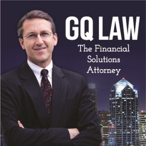GQ ON The LAW - Special Needs Trust, Power of Attorney, Guardianship