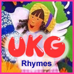 UKG 2012 Rhymes Part-2